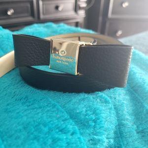 Kate Spade Belts